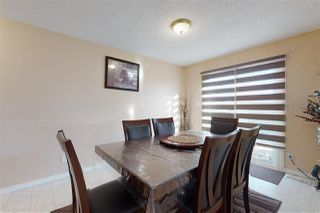 Photo 7: 2719 37 Street in Edmonton: Zone 29 House for sale : MLS®# E4222713