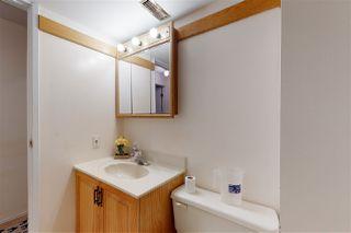 Photo 24: 2719 37 Street in Edmonton: Zone 29 House for sale : MLS®# E4222713