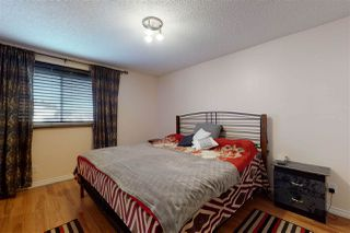 Photo 15: 2719 37 Street in Edmonton: Zone 29 House for sale : MLS®# E4222713