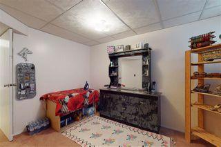 Photo 26: 2719 37 Street in Edmonton: Zone 29 House for sale : MLS®# E4222713
