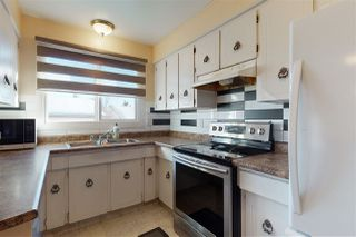 Photo 10: 2719 37 Street in Edmonton: Zone 29 House for sale : MLS®# E4222713