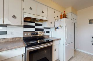 Photo 9: 2719 37 Street in Edmonton: Zone 29 House for sale : MLS®# E4222713