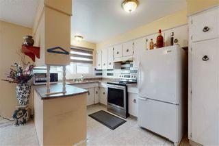 Photo 6: 2719 37 Street in Edmonton: Zone 29 House for sale : MLS®# E4222713