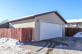 Photo 35: 2719 37 Street in Edmonton: Zone 29 House for sale : MLS®# E4222713