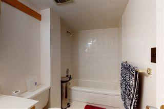 Photo 23: 2719 37 Street in Edmonton: Zone 29 House for sale : MLS®# E4222713