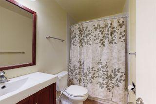 Photo 11: 2719 37 Street in Edmonton: Zone 29 House for sale : MLS®# E4222713
