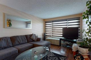 Photo 2: 2719 37 Street in Edmonton: Zone 29 House for sale : MLS®# E4222713