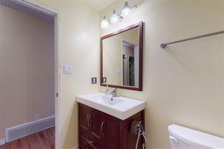 Photo 12: 2719 37 Street in Edmonton: Zone 29 House for sale : MLS®# E4222713