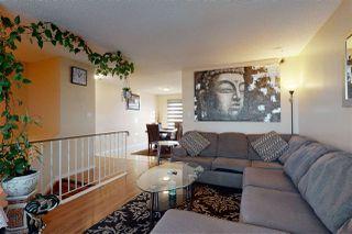 Photo 3: 2719 37 Street in Edmonton: Zone 29 House for sale : MLS®# E4222713