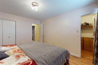Photo 16: 2719 37 Street in Edmonton: Zone 29 House for sale : MLS®# E4222713