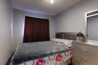 Photo 13: 2719 37 Street in Edmonton: Zone 29 House for sale : MLS®# E4222713
