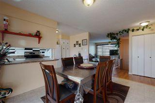 Photo 8: 2719 37 Street in Edmonton: Zone 29 House for sale : MLS®# E4222713