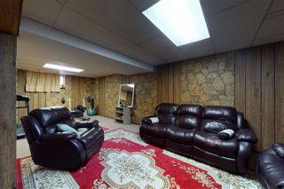 Photo 22: 2719 37 Street in Edmonton: Zone 29 House for sale : MLS®# E4222713