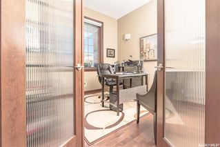 Photo 31: 4010 Goldfinch Way in Regina: The Creeks Residential for sale : MLS®# SK838078