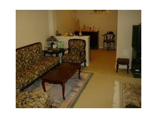 Photo 3: 1222 5115 GARDEN CITY Road in Richmond: Brighouse Condo for sale : MLS®# V939582