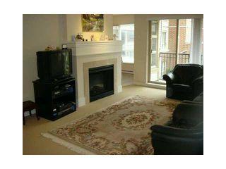Photo 2: 1222 5115 GARDEN CITY Road in Richmond: Brighouse Condo for sale : MLS®# V939582