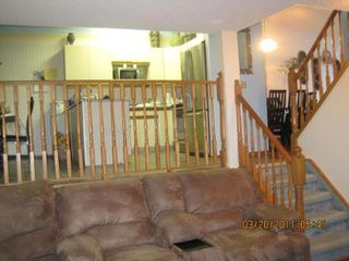 Photo 14: 23 CHOCHINOV Avenue in Winnipeg: Residential for sale (Canada)  : MLS®# 1104533