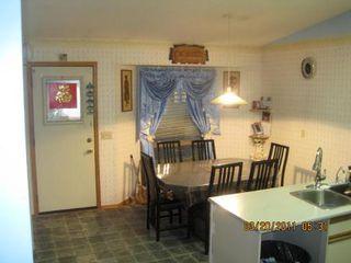 Photo 12: 23 CHOCHINOV Avenue in Winnipeg: Residential for sale (Canada)  : MLS®# 1104533
