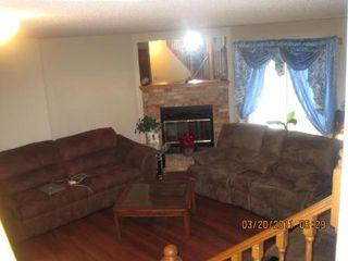 Photo 4: 23 CHOCHINOV Avenue in Winnipeg: Residential for sale (Canada)  : MLS®# 1104533