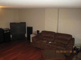 Photo 6: 23 CHOCHINOV Avenue in Winnipeg: Residential for sale (Canada)  : MLS®# 1104533