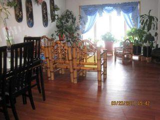 Photo 3: 23 CHOCHINOV Avenue in Winnipeg: Residential for sale (Canada)  : MLS®# 1104533