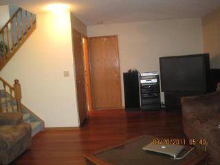 Photo 7: 23 CHOCHINOV Avenue in Winnipeg: Residential for sale (Canada)  : MLS®# 1104533