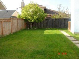Photo 17: 23 CHOCHINOV Avenue in Winnipeg: Residential for sale (Canada)  : MLS®# 1104533