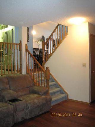 Photo 15: 23 CHOCHINOV Avenue in Winnipeg: Residential for sale (Canada)  : MLS®# 1104533