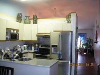 Photo 13: 23 CHOCHINOV Avenue in Winnipeg: Residential for sale (Canada)  : MLS®# 1104533