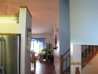 Photo 10: 23 CHOCHINOV Avenue in Winnipeg: Residential for sale (Canada)  : MLS®# 1104533