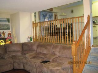 Photo 8: 23 CHOCHINOV Avenue in Winnipeg: Residential for sale (Canada)  : MLS®# 1104533