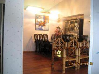 Photo 5: 23 CHOCHINOV Avenue in Winnipeg: Residential for sale (Canada)  : MLS®# 1104533