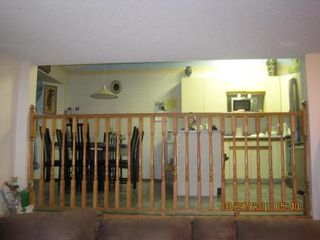 Photo 11: 23 CHOCHINOV Avenue in Winnipeg: Residential for sale (Canada)  : MLS®# 1104533