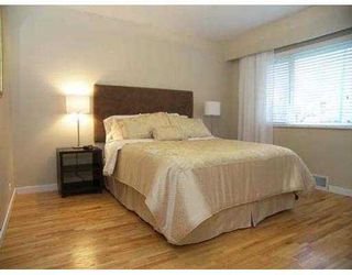 Photo 6: 7019 BURFORD ST in Burnaby: Upper Deer Lake House for sale (Burnaby South)  : MLS®# V585360