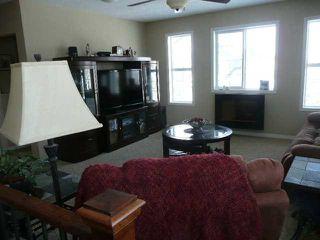Photo 11: 68 SILVERADO CREEK Crescent SW in CALGARY: Silverado Residential Detached Single Family for sale (Calgary)  : MLS®# C3532319