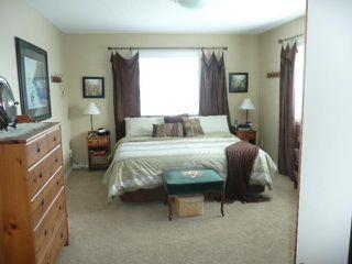 Photo 12: 68 SILVERADO CREEK Crescent SW in CALGARY: Silverado Residential Detached Single Family for sale (Calgary)  : MLS®# C3532319