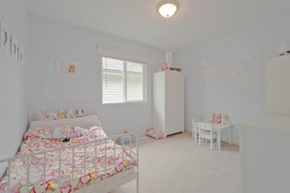 "Photo 12: 5767 148A Street in Surrey: Sullivan Station House for sale in ""Sawyers Walk at Panorama Village"" : MLS®# F1310562"