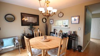 """Photo 6: 202 1467 BEST Street: White Rock Condo for sale in """"BAKERVIEW COURT"""" (South Surrey White Rock)  : MLS®# F1313192"""