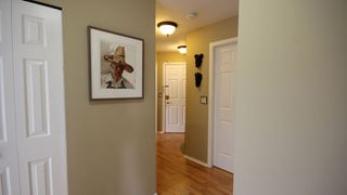 """Photo 14: 202 1467 BEST Street: White Rock Condo for sale in """"BAKERVIEW COURT"""" (South Surrey White Rock)  : MLS®# F1313192"""