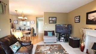 """Photo 5: 202 1467 BEST Street: White Rock Condo for sale in """"BAKERVIEW COURT"""" (South Surrey White Rock)  : MLS®# F1313192"""