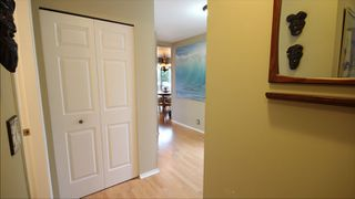 """Photo 15: 202 1467 BEST Street: White Rock Condo for sale in """"BAKERVIEW COURT"""" (South Surrey White Rock)  : MLS®# F1313192"""