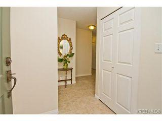 Photo 11: 12 4041 Saanich Rd in VICTORIA: SE High Quadra Row/Townhouse for sale (Saanich East)  : MLS®# 645762