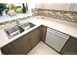 Photo 7: 12 4041 Saanich Rd in VICTORIA: SE High Quadra Row/Townhouse for sale (Saanich East)  : MLS®# 645762
