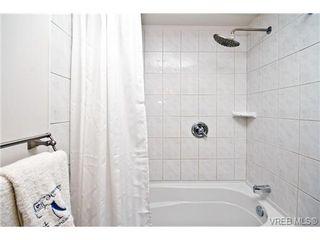 Photo 10: 12 4041 Saanich Rd in VICTORIA: SE High Quadra Row/Townhouse for sale (Saanich East)  : MLS®# 645762