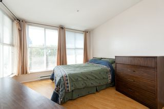 """Photo 11: 733 E 17TH Avenue in Vancouver: Fraser VE Townhouse for sale in """"Kingsgate Manor"""" (Vancouver East)  : MLS®# V1026279"""