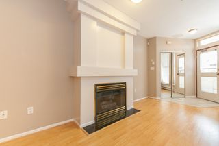 "Photo 7: 733 E 17TH Avenue in Vancouver: Fraser VE Townhouse for sale in ""Kingsgate Manor"" (Vancouver East)  : MLS®# V1026279"