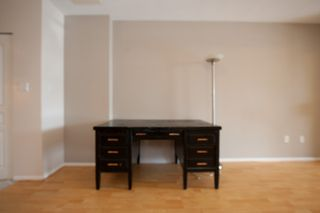 """Photo 6: 733 E 17TH Avenue in Vancouver: Fraser VE Townhouse for sale in """"Kingsgate Manor"""" (Vancouver East)  : MLS®# V1026279"""