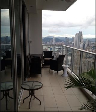 Photo 3:  in Panama City: Punta Pacifica Residential Condo for sale (San Francisco)  : MLS®# Dupont Tower