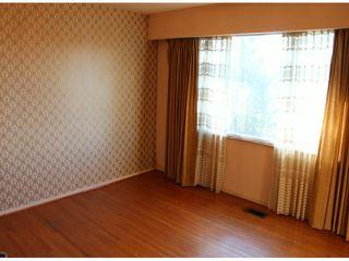 Photo 9: 10223 124TH ST in Surrey: Cedar Hills House for sale (North Surrey)  : MLS®# F1403430