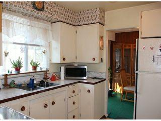 Photo 7: 10223 124TH ST in Surrey: Cedar Hills House for sale (North Surrey)  : MLS®# F1403430